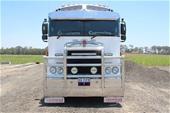 Transport & Mulching Equipment Auction