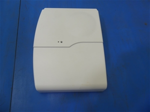 Videofied Wireless Alarm System With Vid