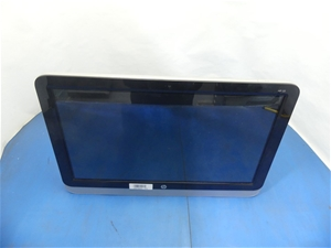 HP 22-2002a 21.5-inch All-in-One PC