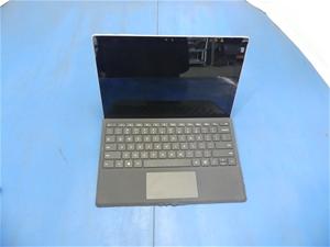 Microsoft Surface Pro 4 11.6-inch 256GB
