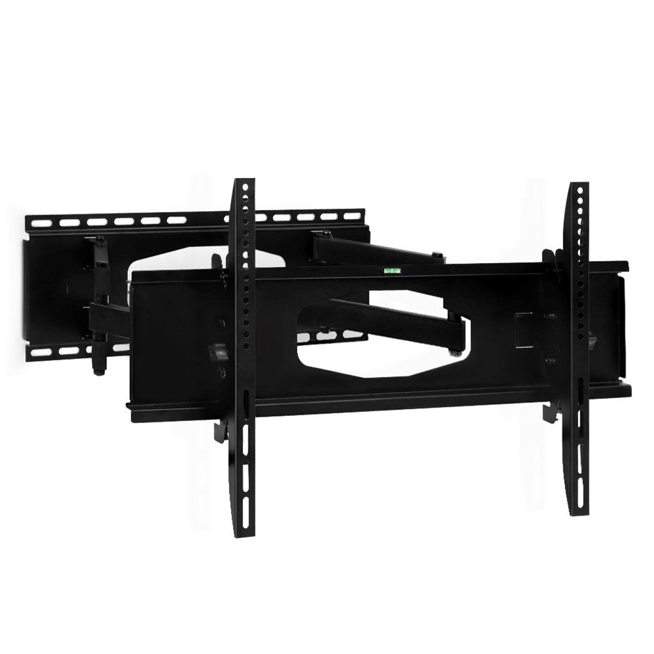 Artiss TV Wall Mount Bracket Tilt Swivel Full Motion LED LCD 32 - 80 inch