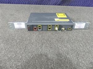 Cisco ME 3400E Series ME-3400EG-2CS-A Sw