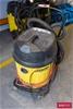 Karcher NT 65/2 Eco Tc Commercial Vacuum
