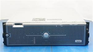 Dell PowerVault MD1000 Disk Expansion En