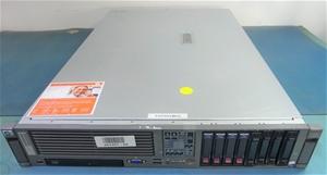 HP ProLiant DL380 G5 Rackmount Server