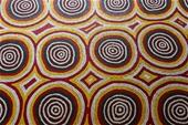 Unreserved Quality Indigenous Artwork Liquidation Sale