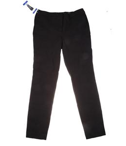MARC NEW YORK Women`s Ponte Pants w/ Ela