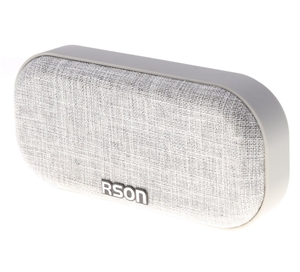 RSON Bluetooth Wireless Speaker Output 3