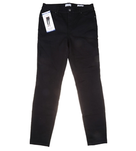 JESSICA SIMPSON Women`s High-Rise Skinny