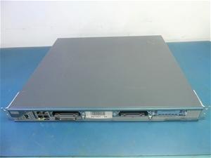 Cisco 2800 Series CISCO2801 Switch