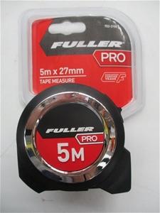 Qty 6 x Unused Fuller Tools Unused Fulle