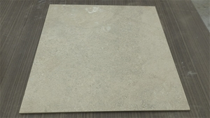 Qty of Porcelain Tiles