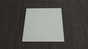 Qty of Porcelain Tiles