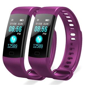 SOGA 2X Sport Smart Watch Fitness Wrist