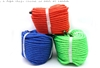 1 X 8 mm Nylon Rope 30 M 1 Kg Only
