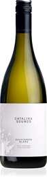 Catalina Sounds Sauvignon Blanc 2019 (12 x 750mL), Marlborough, NZ.
