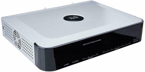 Cisco SPA8000 8-Port IP Telephony Gatewa