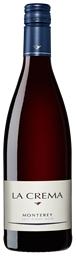 La Crema Monterey Pinot Noir 2017 (12 x 750mL) California