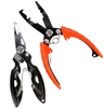 Set of 2 Fishing Plier Cutter & Hook Removal. Buyers Note - Discount Freigh