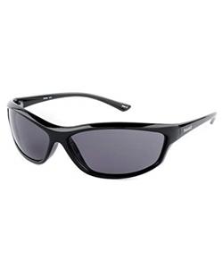 TIMBERLAND Men`s Sunglass, Black Frame w