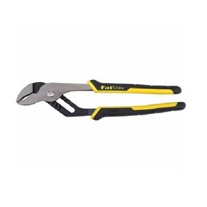 STANLEY Fatmax Multi-Grip Pliers 300mm w