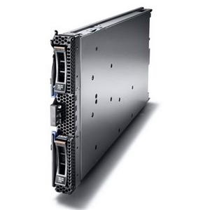 IBM HS23 SERVER, 2x E5-2680, 512GB, 1.8