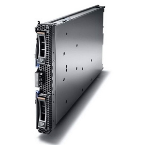 IBM HS23 SERVER, 2x E5-2650, 256GB, 1.8