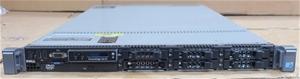 DELL R610 SERVER, 2x X5570, 192GB, 5.4 T