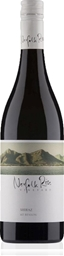 Norfolk Rise Shiraz 2018 (12 x750mL), SA.