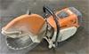 STIHL TS800 Petrol Concrete Cut-Off Saw