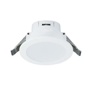FL5911 - Fuzion Lighting - Box With 50 -