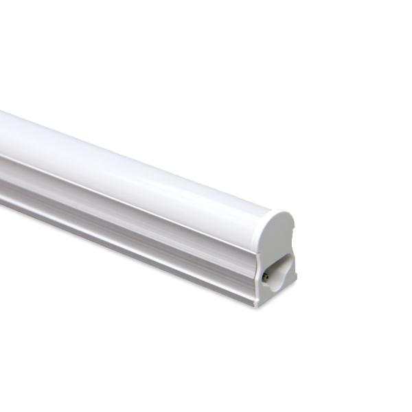FL6012 - 10 x LED Cabinet Slim Line 18W - 5K
