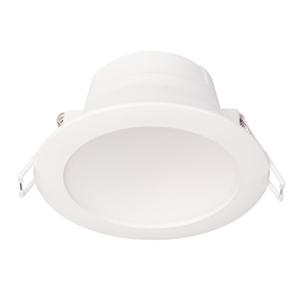 FL5812 - Fuzion Lighting - Box With 30 -