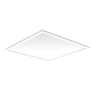 FL1880 - Fuzion Lighting - Box With 5 -