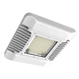 FL4000 + Fl4001 - Led Canopy Light 150 W