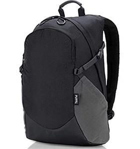 ThinkPad 15.6-inch Active Backpack, PN:4