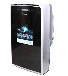 HONEYWELL Portable Air Conditioner, Mode