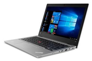 Lenovo ThinkPad L380 13.3-inch Notebook,