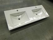 Unreserved Bathroom Basins, Sinks and Vanitys