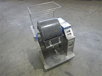 Robotic Sushi FTN-550R Rice Mixer