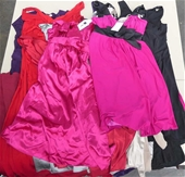 Packs Assorted Size/Design Maternity Clothing - NSW Pick up