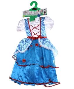 RUBIE DEERFIELD Kids (Girls) Dorothy Fro