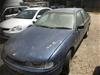 1994 Holden Commododore RWD Sedan
