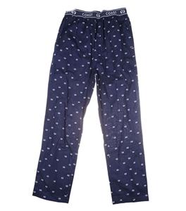3 x COAST CLOTHING CO Men`s Sleepwear Pa