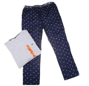 COAST CLOTHING CO Men`s 2pc Sleepwear Se