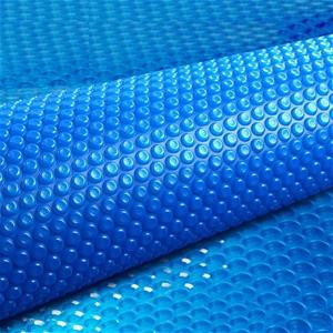 Aquabuddy Solar Swimming Pool Cover 7M X