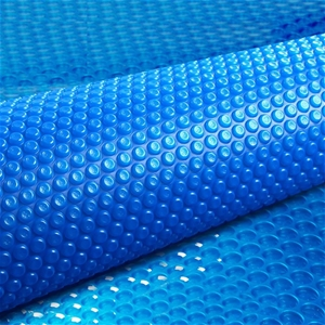 Aquabuddy Solar Swimming Pool Cover 9.5