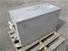 2013 Basika Stainless Steel Grease Separator