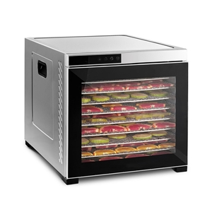 Devanti Food Dehydrators Commercial Beef