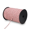 Giantz 500m Stainless Steel Polywire Insulator